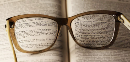 偏光サングラス透明レンズ